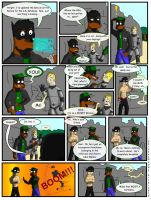 JV SW Ch9 Pg2- Mostly Harmless by ChickenPaddy