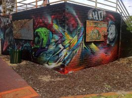 Zach Freshwater HQ 1 by PerthGraffScene