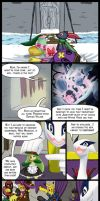 Team Pecha's Mission 4 Page 8 by Galactic-Rainbow