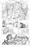 End of days pencils pg 8 by kidjersey