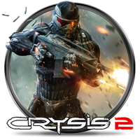 Crysis 2 (2) by Solobrus22