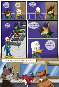Tboaapt2 Page25 by WinterPower98