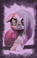 Who turned it off? by TimeForSP