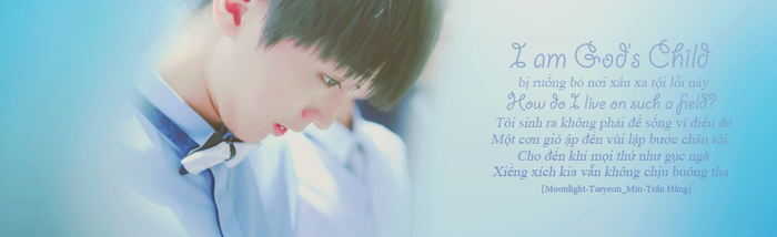 Quotes JunKai-TFBOYS by hanglovetfboys