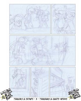 PNNPR---3---pencil Page 07 by JSWilmet