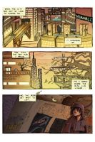 The Nightingale: Page 2 by Cat-Bat