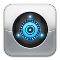 FreeSpaceTab icon by flakshack