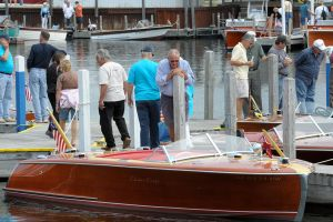 Boat Show 73 by ChristopherSacry