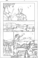 BPRD Sequential - Page 17 by FlowComa