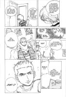 Nine Lives Page 3 by Keiichi-chan