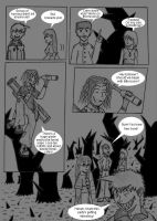 Chapter 1 - page.07 by michal-sobota