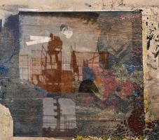 shadows by KatDiestel