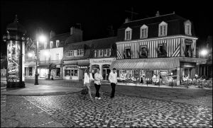 Deauville 2014 - 20 by SUDOR