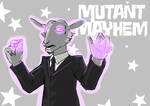 Oct 05mutant by wildcats25