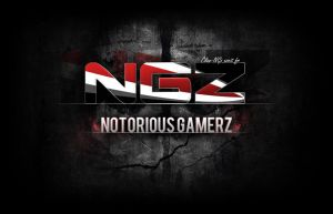 Banner for NGz by flohaf