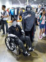 Anime North 2015  151 by japookins