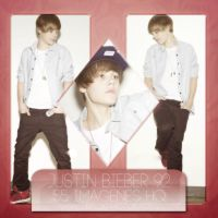 Photopack 1280: Justin Bieber by PerfectPhotopacksHQ