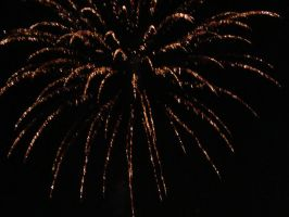Fireworks 3 by tonev