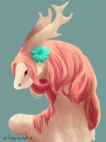 _Yume by Colorful-Gray