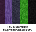 Texture Pack Abstract by ai-forte