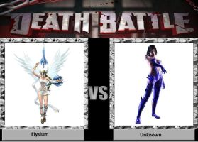 Death Match 69 by Abyss1