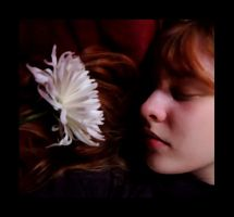 """""""Too Soon For Flowers"""" by atalaya"""