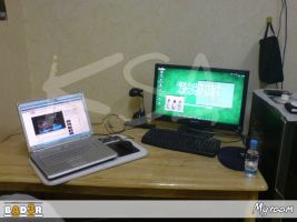 Offices 2 by Linux4SA