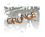 Gimp Grunge Brushes 2 by pookstar