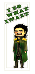 bookmark design by tonbo-kun
