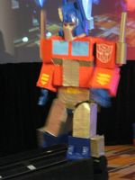 TFCon2 084 by Rose-Hunter