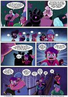GrappleSeed page 11 by Sketchmazoid