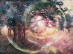 tree of knowledge by mrs-jessicat