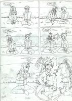 FMA COMIC--Happy clap hands by Uzumaki-Akane-sama