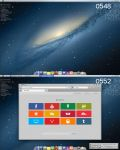 SS 2013 02 - OS X by marz3pan