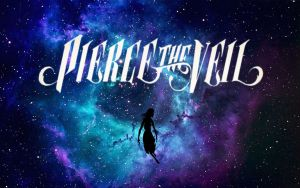 Pierce the Veil Wallpaper 2 by synimic