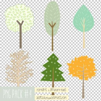 PNG Pack #4 by aloisazuyu