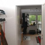 My room LARGE FILE by Draug88