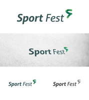 Sport Fest 1 by ptR93