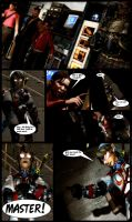 Crossover Cataclysm Page 29 by TimpossibleXXI