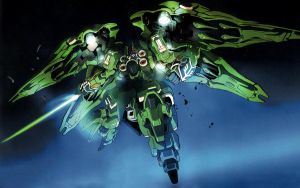 Kshatriya by GarmaZabi