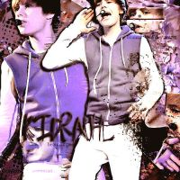+Kidrauhl by RespectToYou