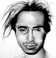 jimmy urine by iforgotmypassword