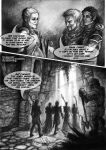 The Last Journey page 44 by yuhime