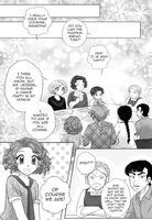 Chocolate with Pepper- chapter 11- 19 by chikorita85