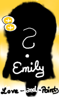 Emily Mascot Conest [CLOSED] WINNER PUBLISHED SOON by Love-and-Points