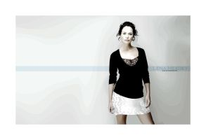 lena headey by davidnanchin