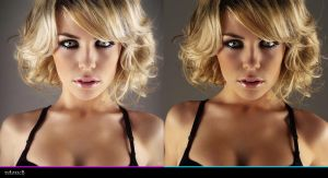 retouch by anna2202
