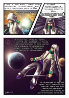 IUG 2nd Page Remastered by SilphCreator