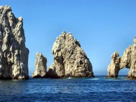 cabo 1 by puddlz