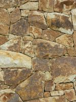 Stone Wall 001 - HB593200 by hb593200